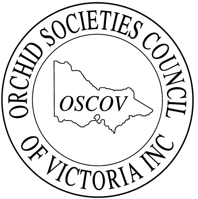 OSCOV